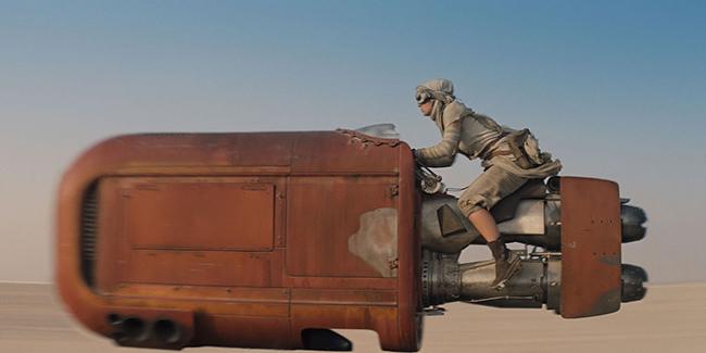 Rey-Star-Wars-Episode-7-Force-Awakens.jpg