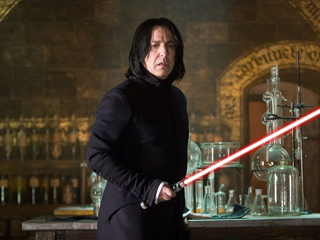 snape_red_lightsaber_copy_by_sasrabirawa-d7fhhu9.jpg