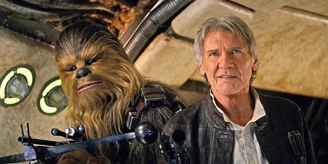 Star-Wars-7-Han-Solo-Harrison-Ford-Force-Awakens.jpg
