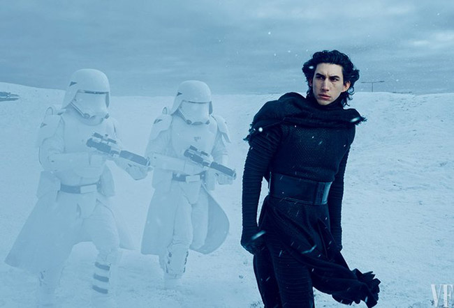 Star-Wars-Adam-Driver.jpg
