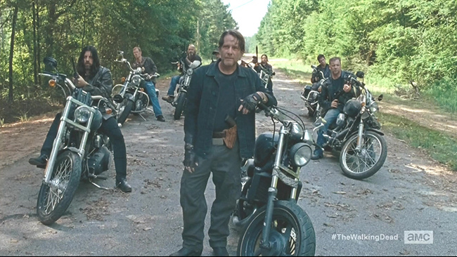 The.Walking.Dead.S06E09.720p.HDTV.x264-SVA[ettv].mkv_20160217_062512.328.jpg
