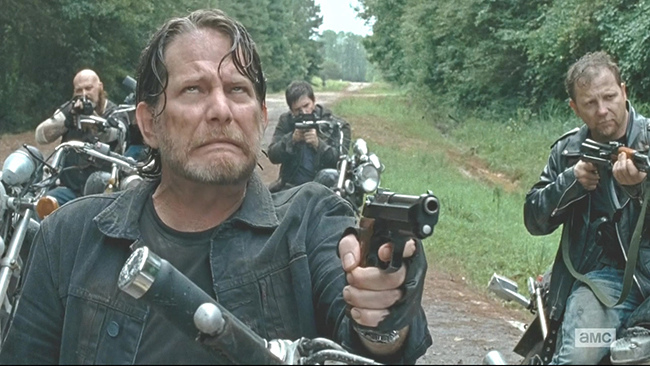 The.Walking.Dead.S06E09.720p.HDTV.x264-SVA[ettv].mkv_20160217_062902.546.jpg