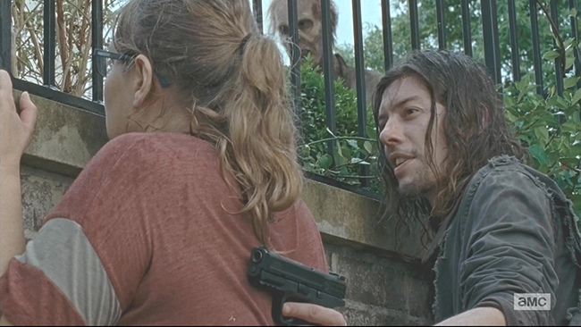 The.Walking.Dead.S06E09.720p.HDTV.x264-SVA[ettv].mkv_20160217_070503.000.jpg