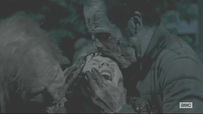The.Walking.Dead.S06E09.720p.HDTV.x264-SVA[ettv].mkv_20160217_072051.125.jpg