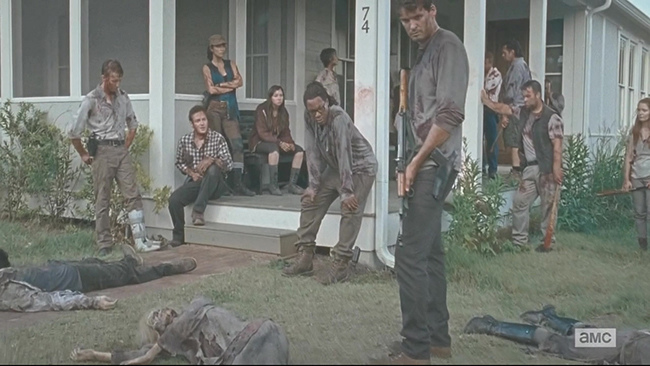The.Walking.Dead.S06E09.720p.HDTV.x264-SVA[ettv].mkv_20160217_075015.000.jpg