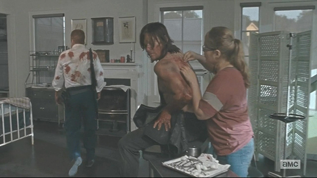 The.Walking.Dead.S06E09.720p.HDTV.x264-SVA[ettv].mkv_20160217_075100.281.jpg