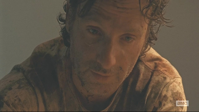 The.Walking.Dead.S06E09.720p.HDTV.x264-SVA[ettv].mkv_20160217_075141.500.jpg