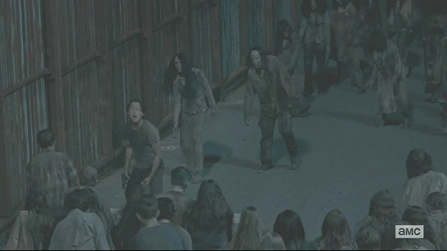 The.Walking.Dead.S06E09.720p.HDTV.x264-SVA[ettv].mkv_20160218_160221.265.jpg