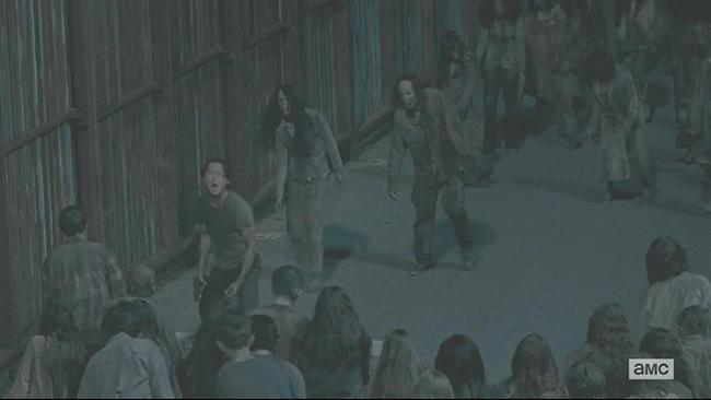 The.Walking.Dead.S06E09.720p.HDTV.x264-SVA[ettv].mkv_20160218_160221.265.jpg