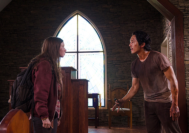 the-walking-dead-episode-609-glenn-yeun-935.jpg
