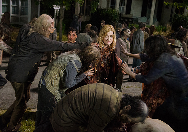 the-walking-dead-episode-609-rick-lincoln-2-935.jpg