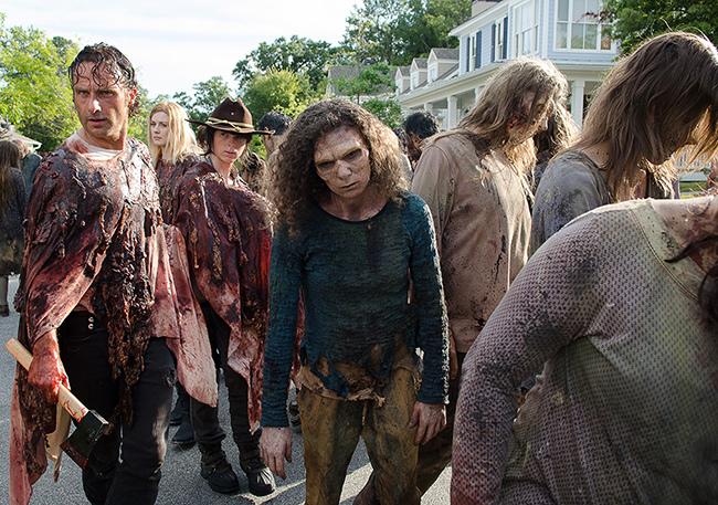 the-walking-dead-episode-609-rick-lincoln-4-935.jpg