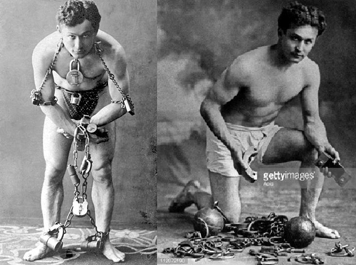 Houdini.png