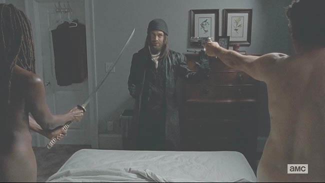 The.Walking.Dead.S06E10.PROPER.720p.HDTV.x264-KILLERS[ettv].mkv_20160223_093846.593.jpg