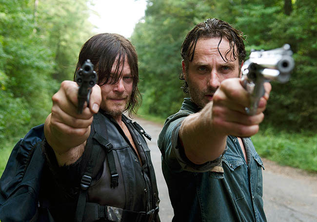 the-walking-dead-episode-610-rick-lincoln-935.jpg