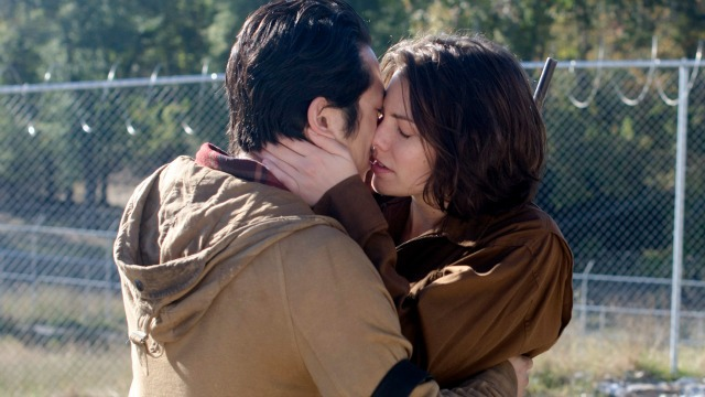 640_Walking_Dead_Maggie_Glenn