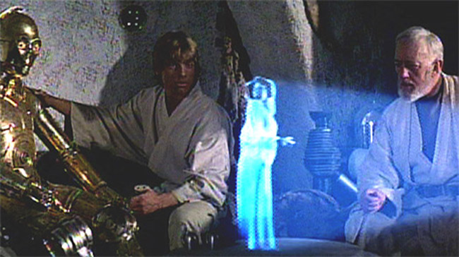 hologram_starwars.jpg
