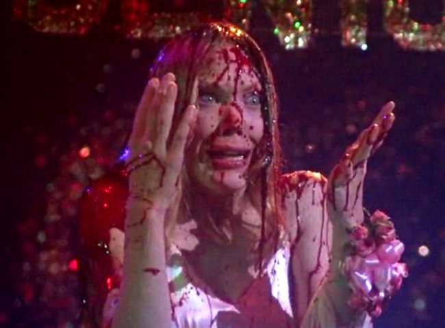 Sissy_Spacek_as_Carrie_White,_1976.jpg