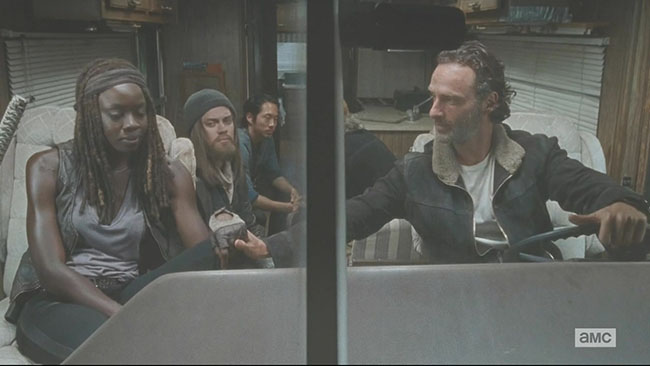 The.Walking.Dead.S06E11.720p.HDTV.x264-AVS.mkv_20160301_010832.937.jpg