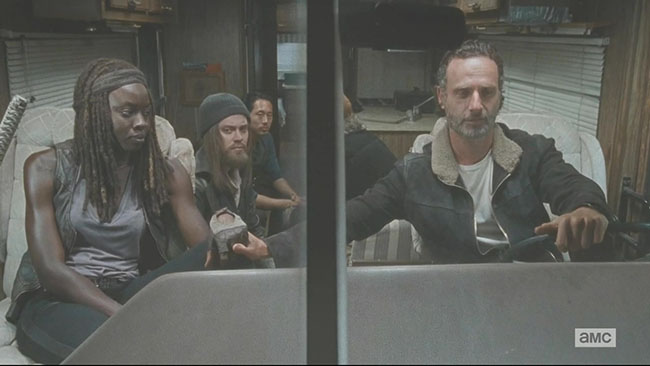 The.Walking.Dead.S06E11.720p.HDTV.x264-AVS.mkv_20160301_010651.000.jpg
