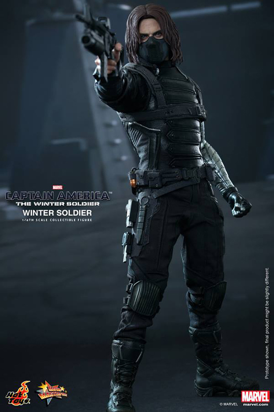 Hot-Toys-The-Winter-Soldier-6.jpg