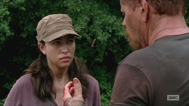 self-help-rosita-stops-abraham-from-hurting-eugene-even-more.jpg