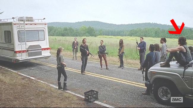 The.Walking.Dead.S06E12.INTERNAL.720p.HDTV.x264-KILLERS.jpg