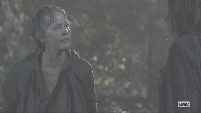 The.Walking.Dead.S06E12.INTERNAL.720p.HDTV.x264-KILLERS.mkv_20160309_034136.609.jpg