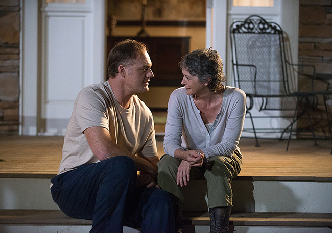 the-walking-dead-episode-612-carol-mcbride-2-935.jpg