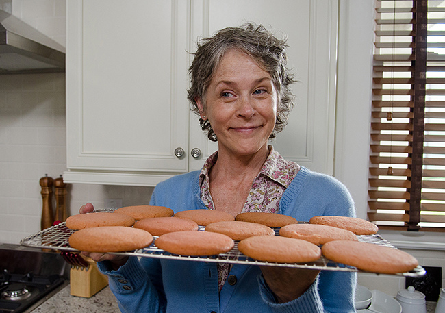 the-walking-dead-episode-612-carol-mcbride-3-935.jpg