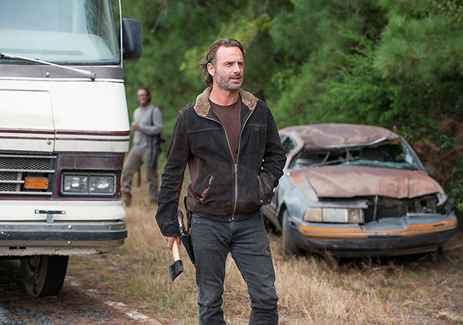 the-walking-dead-episode-612-rick-lincoln-935.jpg