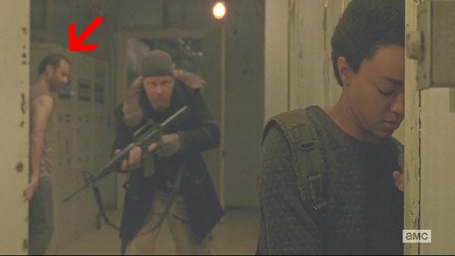 The.Walking.Dead.S06E12.INTERNAL.720p.HDTV.x264-KILLERS.mkv_20160309_033952