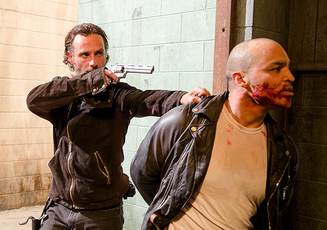 the-walking-dead-episode-613-rick-lincoln-935.jpg