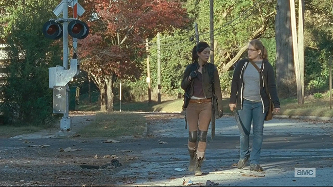 The.Walking.Dead.S06E14.720p.HDTV.x264-AVS.mkv_20160322_203926.421.jpg