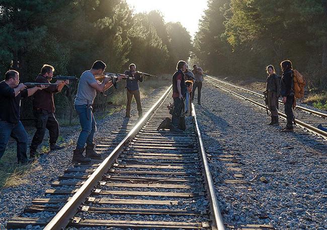 the-walking-dead-episode-614-daryl-reedus-4-935.jpg