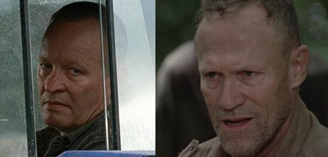 Merle.png