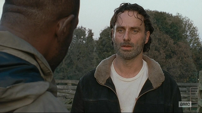 The.Walking.Dead.S06E15.720p.HDTV.x264-AVS.mkv_20160331_171332.156.jpg