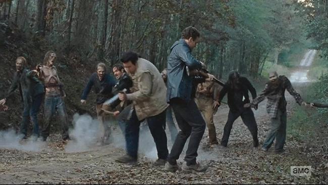The.Walking.Dead.S06E16.PROPER.720p.HDTV.x264-KILLERS[ettv].mkv_20160405_041622.421.jpg