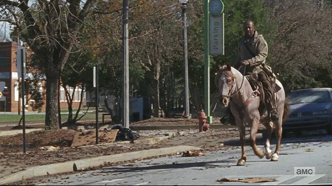 The.Walking.Dead.S06E16.PROPER.720p.HDTV.x264-KILLERS[ettv].mkv_20160405_041951.312.jpg