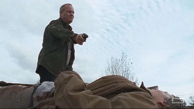 The.Walking.Dead.S06E16.PROPER.720p.HDTV.x264-KILLERS[ettv].mkv_20160405_042205.484.jpg
