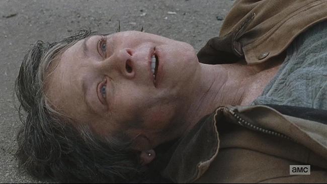 The.Walking.Dead.S06E16.PROPER.720p.HDTV.x264-KILLERS[ettv].mkv_20160405_042434.062.jpg