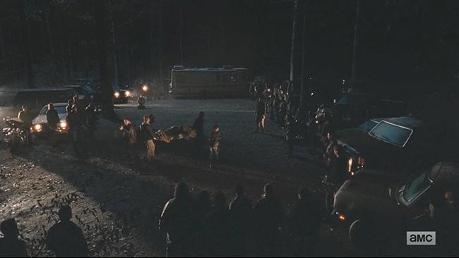 The.Walking.Dead.S06E16.PROPER.720p.HDTV.x264-KILLERS[ettv].mkv_20160405_043916.906.jpg