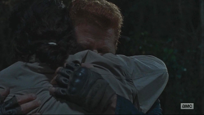 The.Walking.Dead.S06E16.PROPER.720p.HDTV.x264-KILLERS[ettv].mkv_20160405_043514.593.jpg