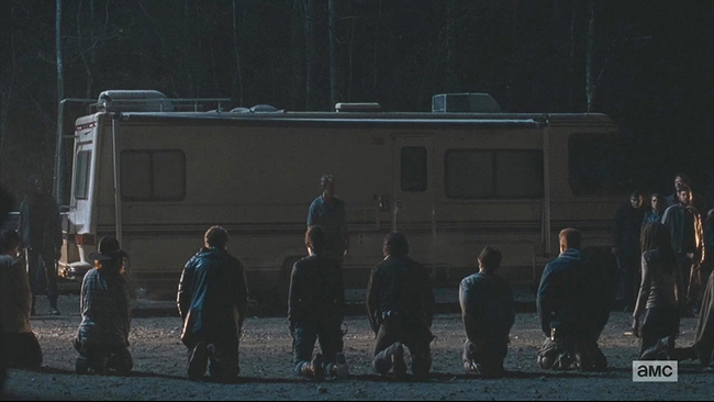 The.Walking.Dead.S06E16.PROPER.720p.HDTV.x264-KILLERS[ettv].mkv_20160405_044355.328.jpg