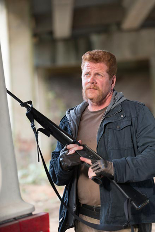 the-walking-dead-episode-616-abraham-cudllitz-658.jpg