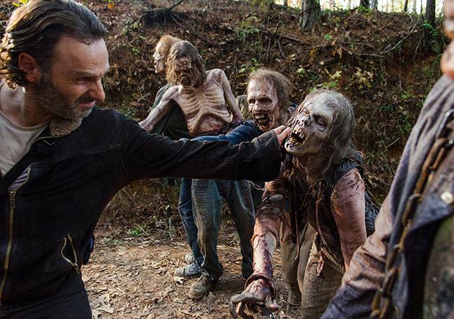 the-walking-dead-episode-616-rick-lincoln-4-935.jpg