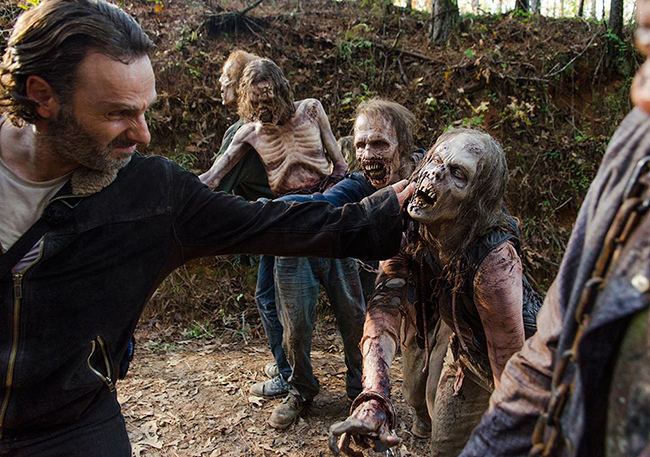the-walking-dead-episode-616-rick-lincoln-4-935.jpg