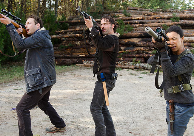 the-walking-dead-episode-616-rick-lincoln-935.jpg