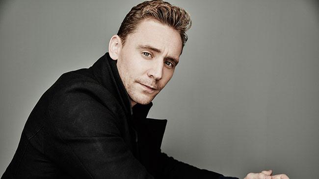Tom-Hiddleston-Computer-Wallpaper.jpg