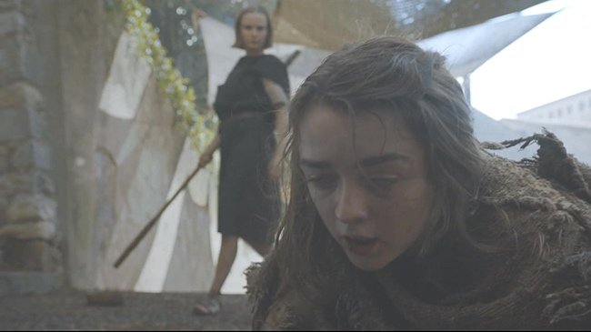 Game.of.Thrones.S06E01.720p.HDTV.x264-AVS.mkv_20160425_204528.296.jpg